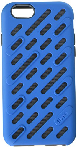 - iHome Cell Carrying Case for Universal - Blue