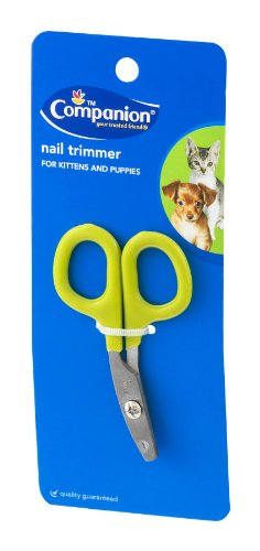 companion-nail-trimmer-for-kittens-and-puppies