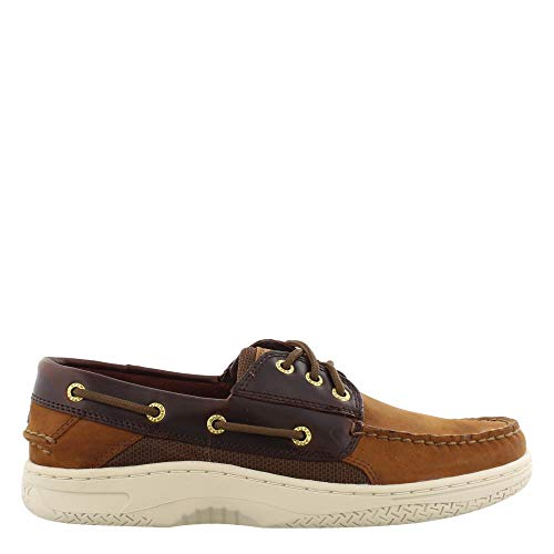 SPERRY Men's...