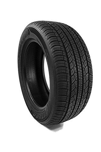 Atturo AZ600 All-Season Radial Tire - 215/70R16 100H