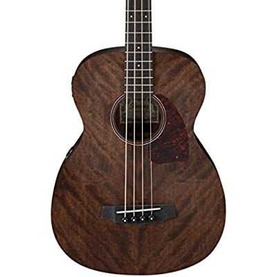 ibanez-pcbe12mhopn-4-string-acoustic