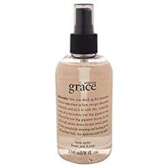 Amazing Grace Body Spritz by Philosophy ...