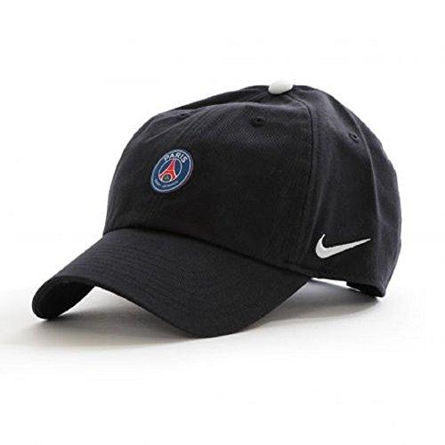 Nike Unisex Paris Saint-Germain Heritage86 Cap – DiZiSports Store