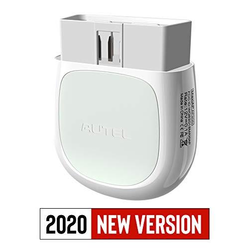 Autel MaxiAP AP200 Obd2