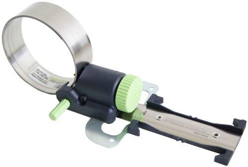 Festool 497304 Circle Cutter for Carvex Jigsaw by Festool