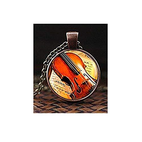 Egyptian ankh cross Necklace, Egyptian pendant, ancient egypt jewelry, ankh pendant, Egypt necklace, Egyptian jewelry
