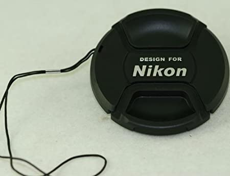 The 8 best nikon coolpix l120 lens cap