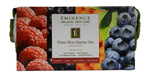 Eminence Firm Skin Starter Set ()