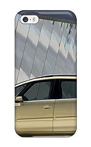 New OaZJIgo1754yPTFH Vehicles Car Tpu Cover Case For Iphone 5/5s