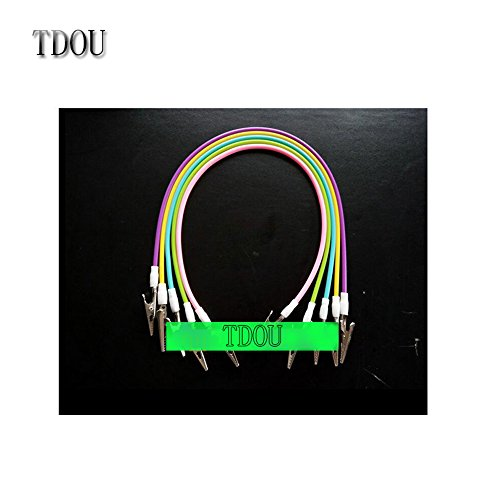 Tdou Newest High temperature Sterilizable Silicone product image