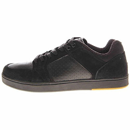 Gravis Viking Black oZ28Y1