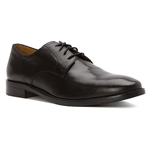 cole haan cambridge mens shoes - 8