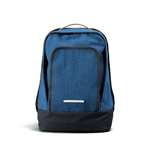 Debenhams Mk Bags - 7