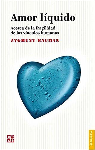 El amor - Página 2 41ygkiTB9vL._SX317_BO1,204,203,200_