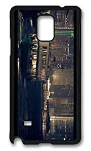 Adorable hong kong Hard Case Protective Shell Cell Phone Iphone 5C