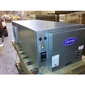 carrier heat pump 3 ton - 6