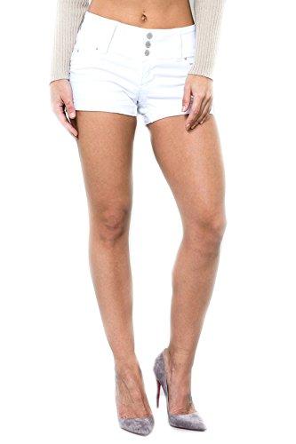 Buy ymi shorts for women
