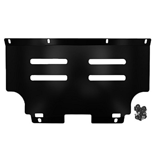 - ARB 3520010 Winch Compatible Bull Bar Accessories