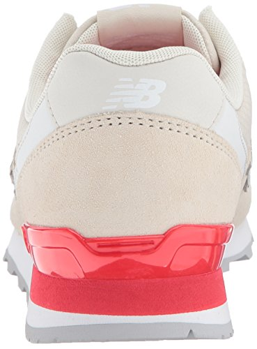 Beige New Balance Women's Red Energy 8z1Fwq