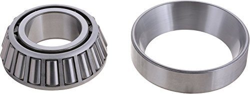Spicer 706046X Pinion Bearing Kit by Spicer