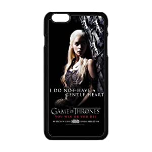Game?of Thrones Wikia Phone Case for Iphone 6 Plus