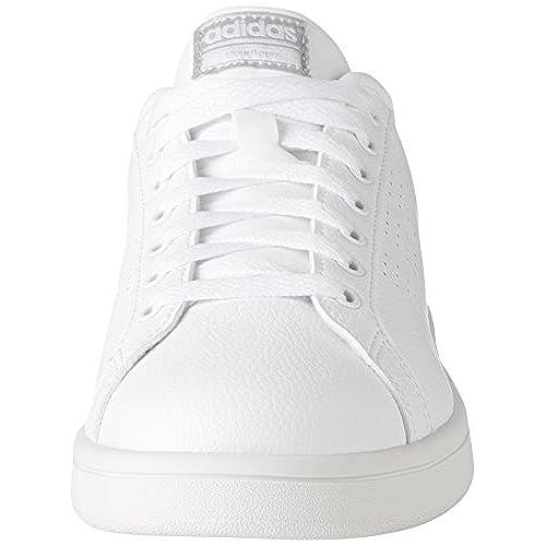 ee2d1e8c0d940 Adidas Women s Cloudfoam Advantage Clean Fashion Sneaker cheap ...