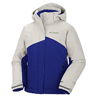 Amazon.com: Columbia Sportswear Crash Out Insulated ...