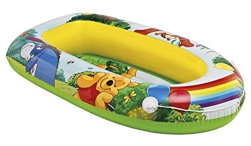 Intex Winnie The Pooh Aufblasbares Boot