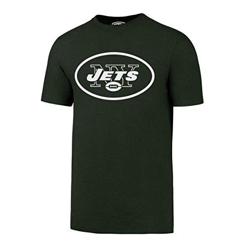 new york jets shorts for men - 3