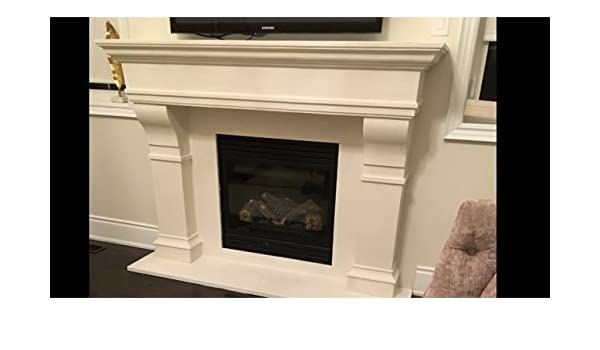 Mantels fireplace mantels for sale