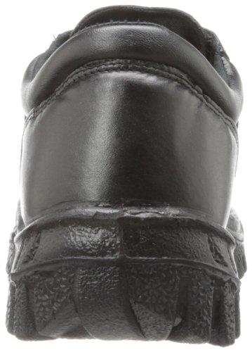 Rocky Men's Postal TMC Oxford Work Boot,Black,11.5 M US by Rocky (Image #2)