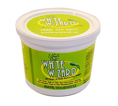 Buy white wizzard spot remover
