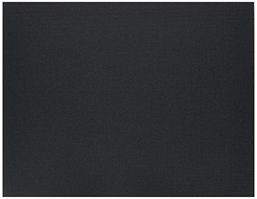 Fredrix 37241 Value Series Cut Edge Canvas Panel, 11