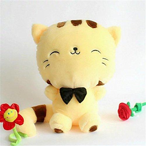 householdav Cute Fortune Cat Kitty cola regalo juguete de ...