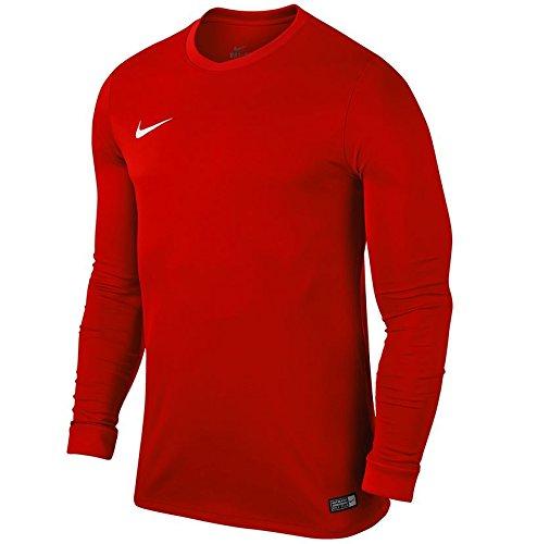 Am besten bewertete Produkte in der Kategorie Tops   Shirts für ... 2092a02205