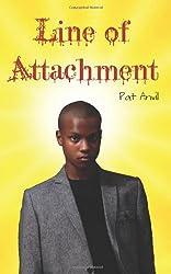 Line of Attachment