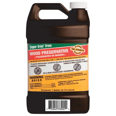 green-products-cb-1-1-gallon-copper-greenr-brown-wood-preservative