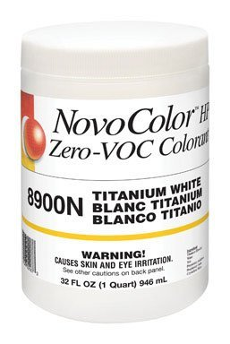colorcorp-of-america-colorant-white-kx-water-based-0-voc