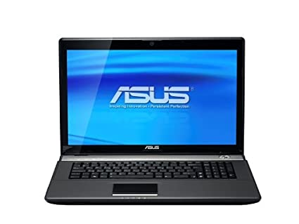 ASUS N73JQ NOTEBOOK TURBO BOOST MONITOR DRIVER DOWNLOAD (2019)