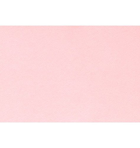 A7 Flat Card (5 1/8 x 7) - Candy Pink (1000 Qty.) by Envelopes Store