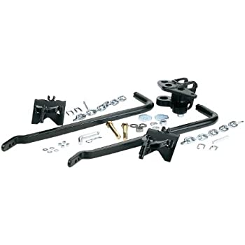 Amazon.com: Reese Towpower 66067 Heavy Duty Weight