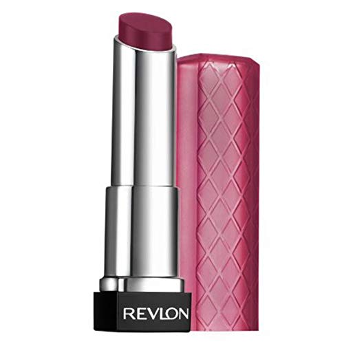 REVLON Colorburst Lip Butter, Raspberry Pie, 0.09 Ounce