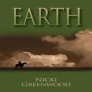 Earth Audiobook
