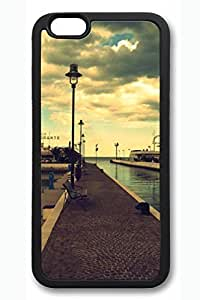Believe In Pink Slim Soft Diy For SamSung Note 4 Case Cover PC Transparent Cases