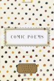 Comic Poems (Everyman's Library Pocket Poets Series)