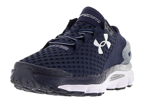 Under Armour Men's UA Speedform Gemini 2 Running Shoes (8.5)