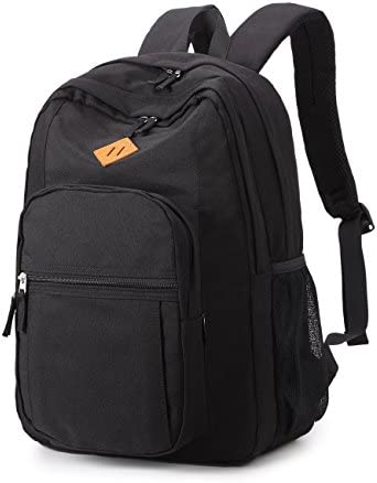 Abshoo Classical Backpack Resistant Bookbag product image