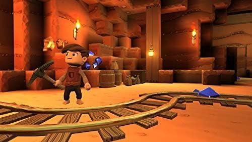 Portal Knights (輸入版:北米) - XboxOne