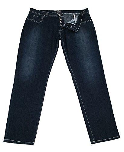 new-cesare-attolini-denim-blue-jeans-extra-slim-42-58