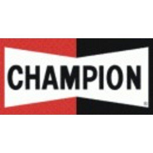 Champion COF101105S Engine Blocks